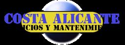 -  Costa Alicante